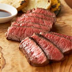 Photo  steak1